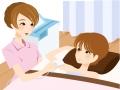 http://www.affi-pic.com/up_img/S8/1486266051-677569_1.jpg